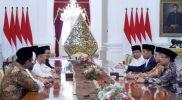 GNPF MUI, Jokowi, GNPF MUI, Jokowi,