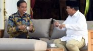 Ciptakan Keamanan Pasca Pilpres, PMJ Bakal Gelar Diskusi