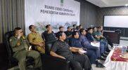 Kabupaten Bekasi Target 77,5 Persen Partisipasi Pemilu 2019
