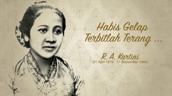 Photo of Kartini Day, Lomba Fashion Show Kartini Kekinian di Hotel Amaroossa