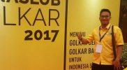 Kartu Sehat Berbasis NIK Sebagai Identitas Warga Kota Bekasi
