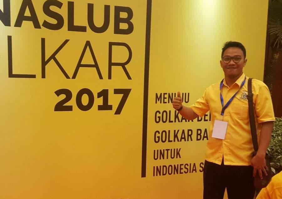 Photo of Kartu Sehat Berbasis NIK Sebagai Identitas Warga Kota Bekasi