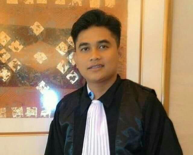 Photo of Subur Saputra Siap Maju Pimpin DPD KNPI Kabupaten Bekasi