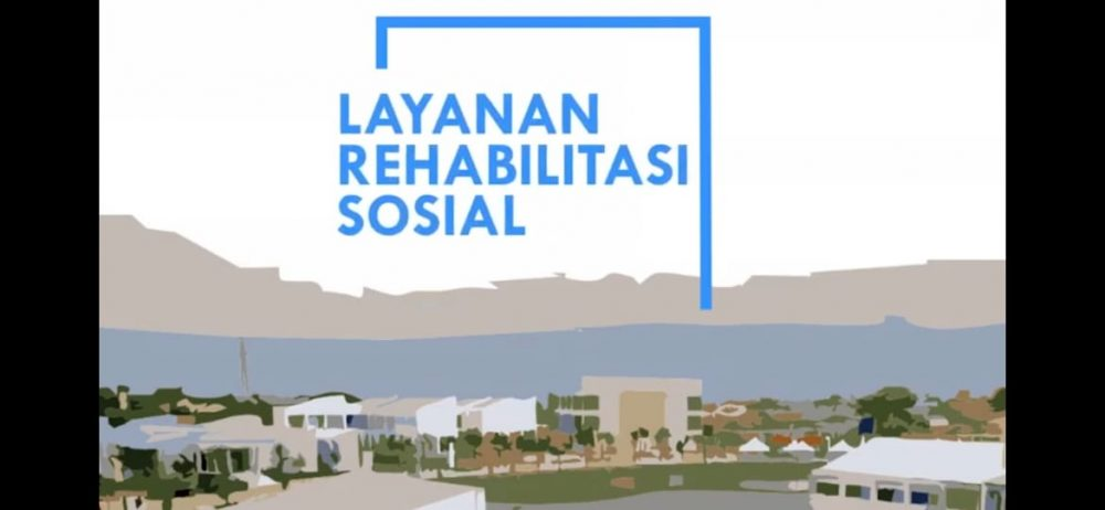 Photo of Optimalisasi Rehabilitasi, Balai Wyata Guna Direbitalisasi