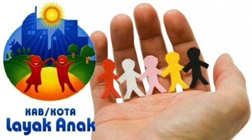 Photo of Gedor Dukungan Masyarakat, Dinas P3P2KB Siapkan Deklarasi Kelana Dan Dekela