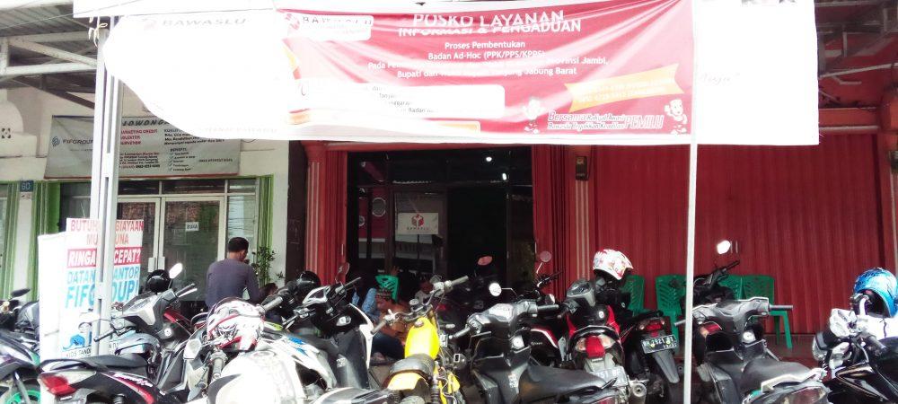 Photo of Pemanggilan Muklis Diprediksi Bakal Panaskan Suhu Politik Di Tanjab Barat
