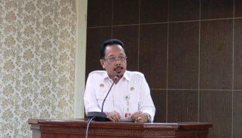 55 OPD Kabupaten Bekasi Siapkan 113 Rencana Aksi Inovasi Baru
