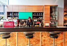 Photo of Ayo Buruan, Ada Diskon 23 Persen Makan di Hotel Aston Imperial Bekasi