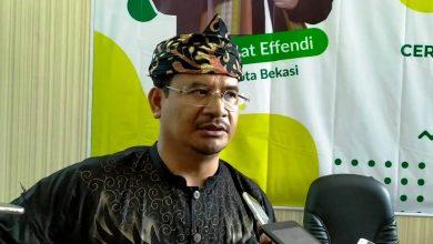 Photo of Bekasi Night Festival 2020 Meriahkan HUT Kota Bekasi ke 23