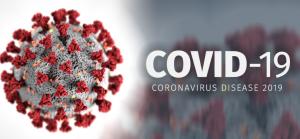 Coronavirus Disease 2019 Indonesia