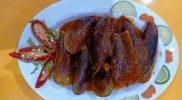 Pecinta Hidangan Seafood Silahkan Coba Menu Lezat In & Out Seafood