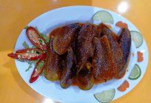 Photo of Pecinta Hidangan Seafood Silahkan Coba Menu Lezat In & Out Seafood