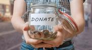 Donasi Gaji BPJamsostek Berikan Jaminan Tenaga Medis Covid-19