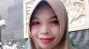 Dr. Sarmini, S.Pd.,MM.Pd (Direktur Sekolah Islam Nabilah Batam/Dosen UNIBA, UIS dan Pasca Sarjana UT/ Ketua Yayasan Cita Bunda Batam)