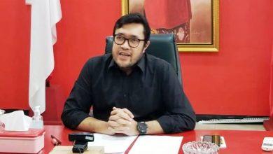 Photo of PDI Perjuangan Jawa Barat Minta Kepgub 443 Dicabut