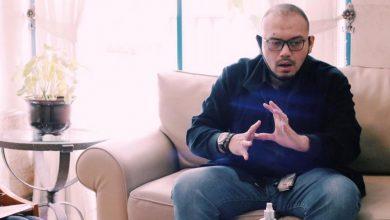 Photo of Peningkatan Kesejahteraan Rakyat, Akankah Hanya Mimpi?