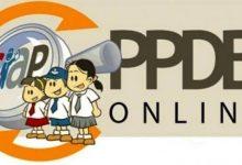 Photo of Soal PPDB Online, Ali Fauzi: Dinas Pendidikan Seharusnya Belajar