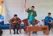 Photo of PKB Minta Mahasiswa Lebih Kritis dan Mengedepankan Disiplin Keilmuan