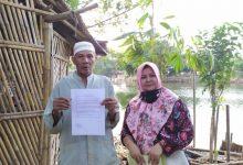 Photo of Pemilik Lahan Hutan Bambu Minta Disparbud Cabut SK Pengelolaan