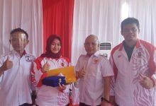 Photo of Atlet Berprestasi Sea Games Terima Penghargaan dari Bupati Bekasi