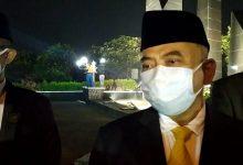 Photo of HUT RI ke-75, Rahmat Effendi: Kita Berjuang Lawan Kemiskinan