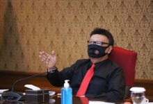Photo of Kementerian PANRB Minta ASN Edukasi Warga Mengenai Pentingnya Pemakaian Masker