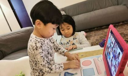 Blended Learning Ditawarkan Sekolah Murid Merdeka, Ini Keunggulannya
