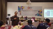 500 Kasus Pelanggaran Pemilu Ditindaklanjuti Bawaslu Jawa Barat