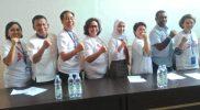 Agenda CFD Pekan Ini, Bekasi Run for Victory
