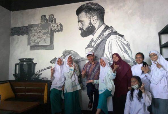 Photo of Ahmad Syaikhu Siap Isi Kursi Wagub DKI Jakarta Dampingi Anies Baswedan