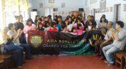 Asia Royale Club