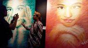 Forum Seniman Bekasi