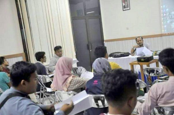 Photo of Ini Hasil Survey Bekasi Institute untuk Pilkada 2018