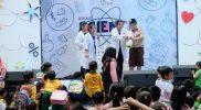 Bekasi Science Week