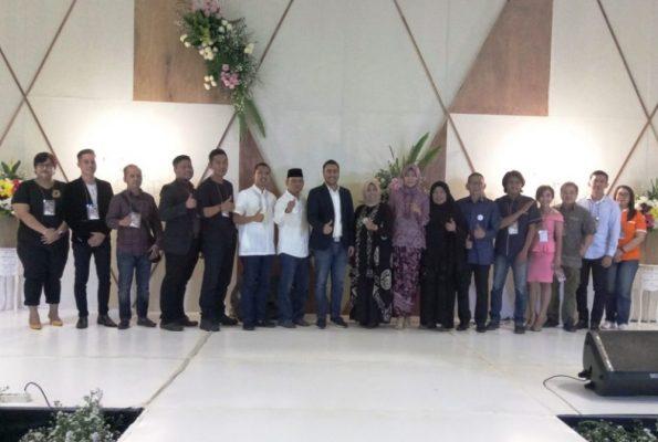 Photo of Sudah Dimulai, Bekasi Wedding Exhibition 5th Didukung 60 Vendor