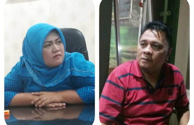 Photo of Tokoh Pemuda Ini Sudah Prediksi Bupati Bekasi Diseret KPK