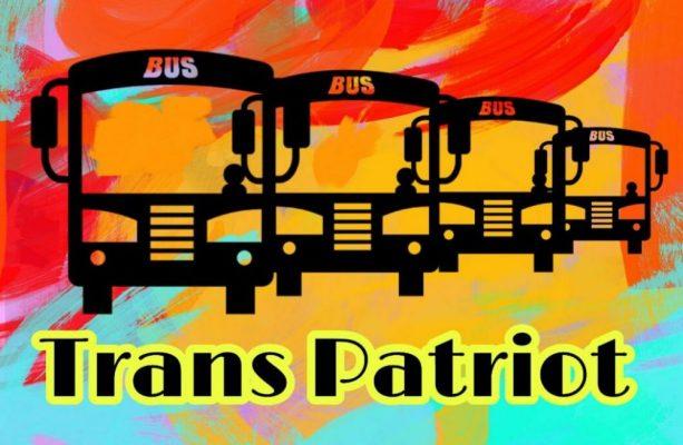 Photo of Bus Trans Patriot Dijadwalkan Beroperasi September, Tapi Molor hingga November