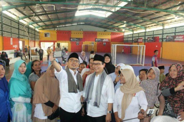 Photo of Warga Tak Puas dengan Kinerja Pemerintahan Kabupaten Majalengka