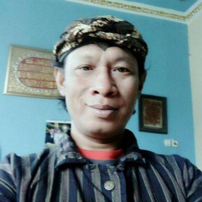 Photo of Ruddy Gandakusumah Dinilai Cocok Dikukuhkan Sebagai Pj Wali Kota Bekasi
