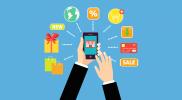 Pakar Ekonomi YBK Sebut Pengembangan E-Commerce Harus Berbasis Kearifan Lokal
