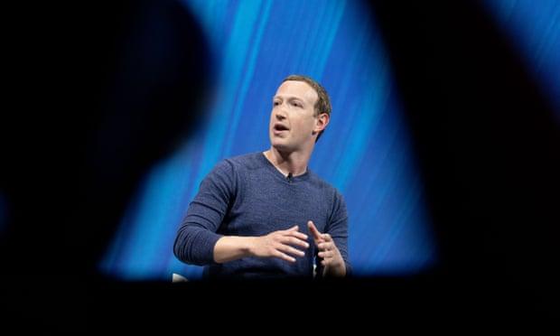 Photo of Facebook Menindak Iklan Diskriminatif Setelah Reaksi Bertahun-tahun