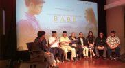 Film BABE dari Leiden ke Bekasi