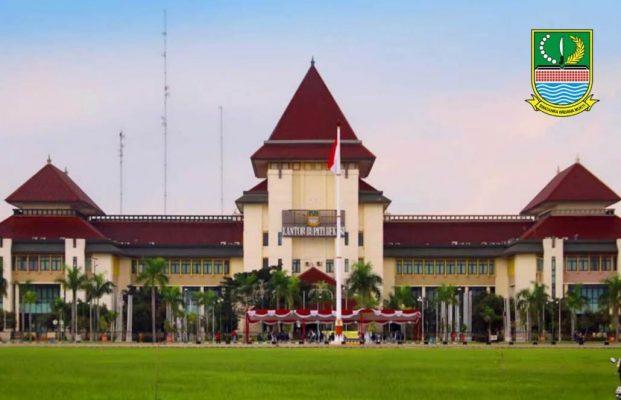 Photo of Humas: Roda Pemerintahan Kabupaten Bekasi Tetap Normal