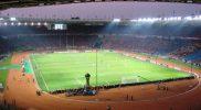 Selesai Direnovasi, Stadion Gelora Bung Karno Diresmikan Besok