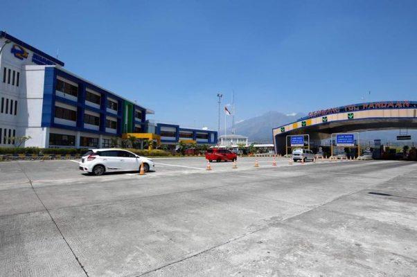 Photo of Resmi Diluncurkan, Dinfra Target Dana Rp1,5 Triliun