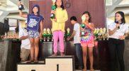 Harapan Indah Club - Lomba Renang