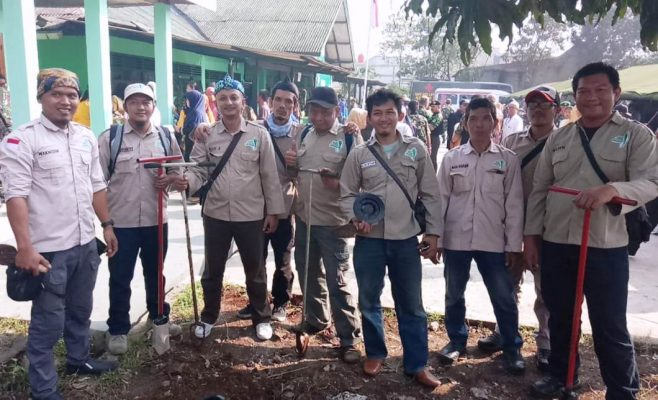 Photo of HLI dan Hipakad Dukung Kegiatan Bakti Sosial Kodam Jaya/Jayakarta