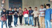 Hotel Hamper Aston Makassar - Pameran Seni Rupa