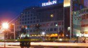 Hotel Pertama di Kota Patriot Segera Rayakan Hari Jadi ke 24 - hotel horison ultima bekasi