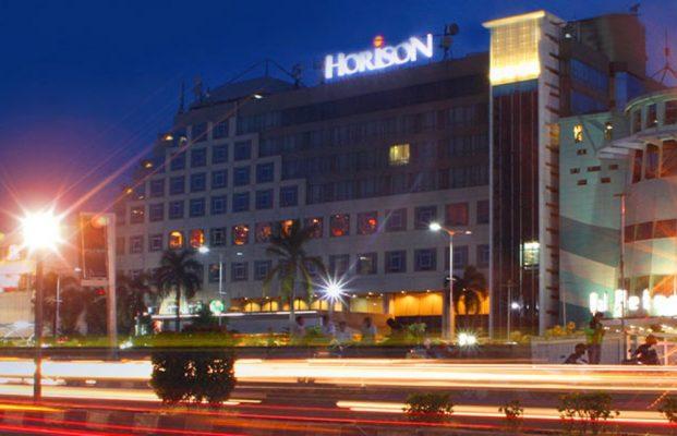 Photo of Hotel Pertama di Kota Patriot Segera Rayakan Hari Jadi ke 24